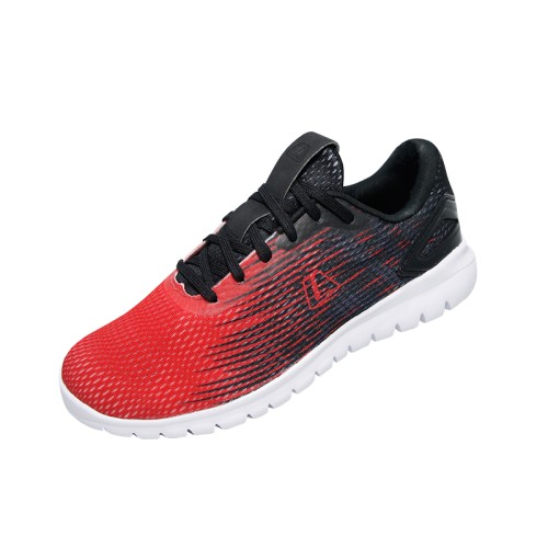 Foto Produk League Sepatu Lari Pria Valor-TR-U 107058601N - 40 dari League Official