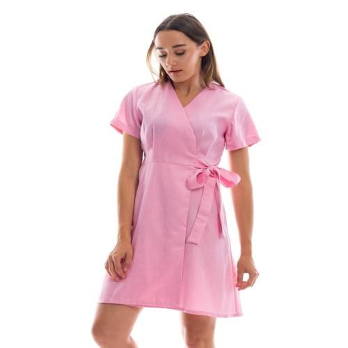 Foto Produk Kimono Pita Dress - L dari Voerin Official