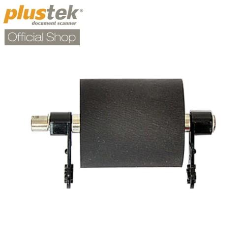 Foto Produk Plustek Pick-up Roller Scanner A150, PS396, PS4XX Series, PS506U dari Plustek Indonesia
