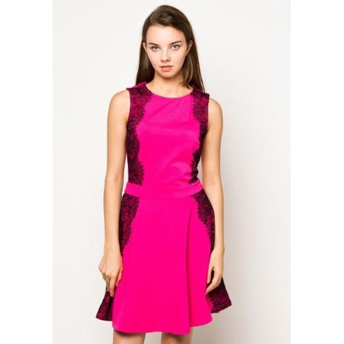Foto Produk Cheryl Dress - S dari Voerin Official