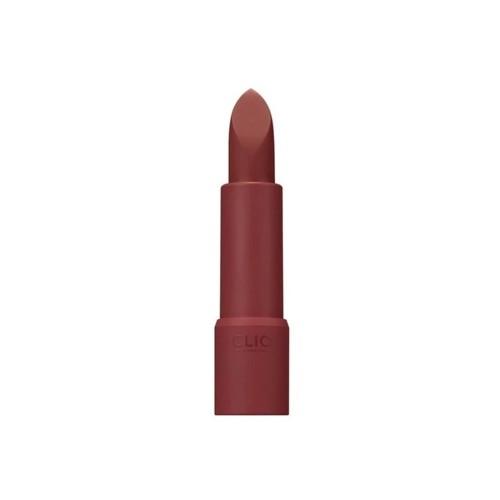 Foto Produk Clio Rouge Heel Velvet Lipstick 22 Crimson Dream dari Clio Professional