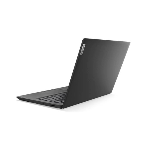 Foto Produk Lenovo Ideapad Slim 3 Ryzen 5-4500U 8GB 512GB-SSD FREE OHS-2019 WIN-10 dari EnVicStore