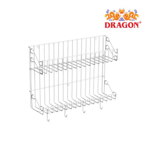 Foto Produk Rak Gantung Besar Dragon dari Dragon Product Official