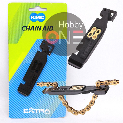 Foto Produk KMC Chain Aid 5 In 1 Mini Tool dari HobbyOne