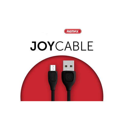 Foto Produk Kabel Micro USB remax RC-050M 1mtr 2.1A dari PojokITcom Pusat IT Comp