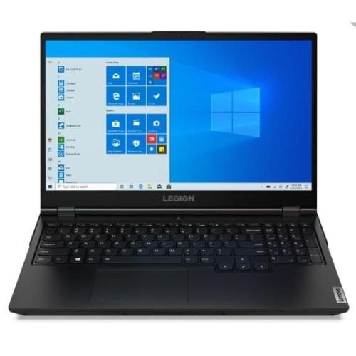 Foto Produk LENOVO Laptop LEGION 5i-3FID Intel i7-10750H 16GB 512GB GTX1650Ti 4GB dari BSB ID