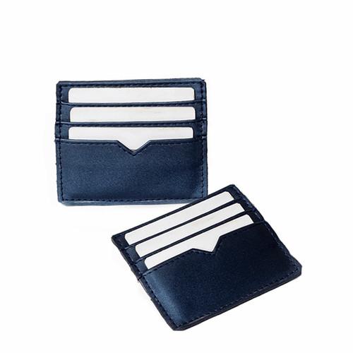 Foto Produk Ceviro Apice Fun Card Holder - Biru dari Ceviro Bags Indonesia