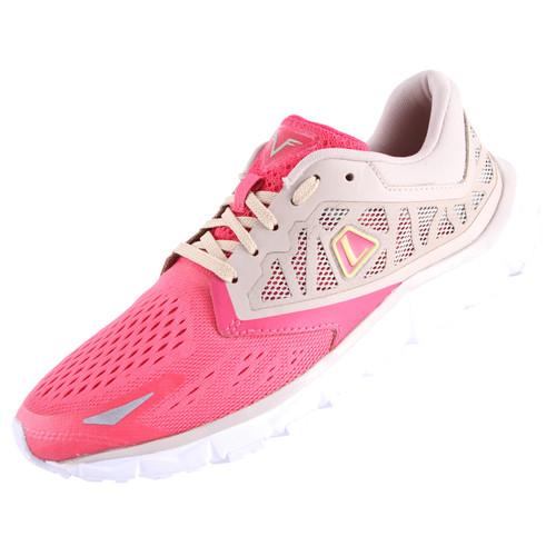 Foto Produk League Sepatu Lari Volans Evo W 202046653 - 39 dari League Official
