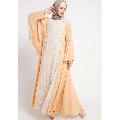 Foto Produk Dress Ratih MK dari Qonita Batik Official