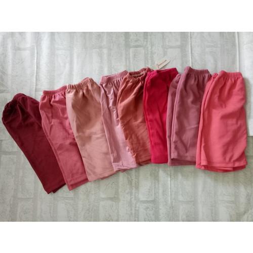 Foto Produk Celana Pendek Anak Perempuan Harian hawai 2-5 tahun Murah Cewe Balita - 2-3 tahun dari FashionStoreMurah