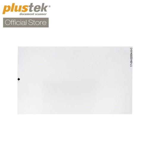 Foto Produk Plustek Kertas Kalibrasi Tipe F dari Plustek Indonesia