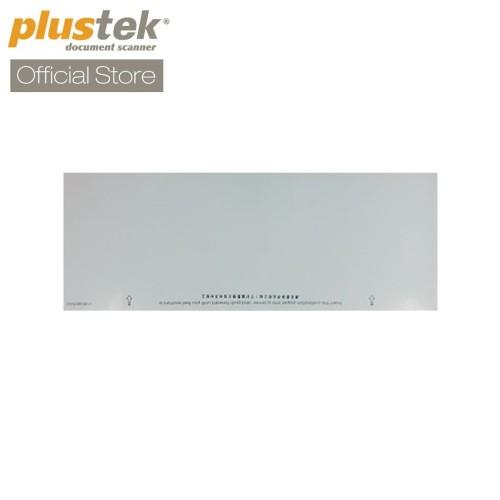 Foto Produk Plustek Kertas Kalibrasi Tipe E dari Plustek Indonesia