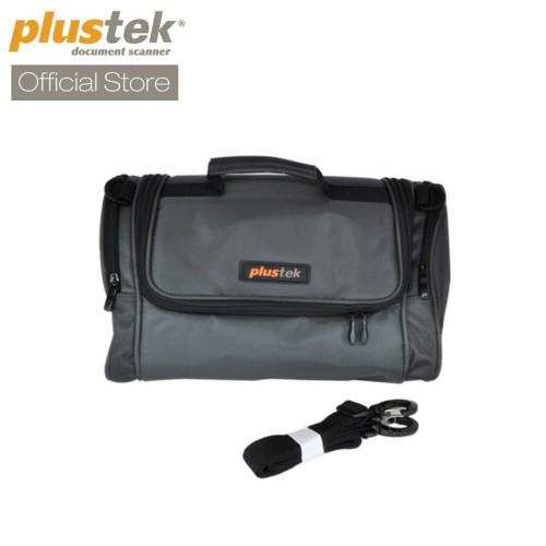 Foto Produk Plustek Tas Scanner PS2XX, PS3060U dari Plustek Indonesia