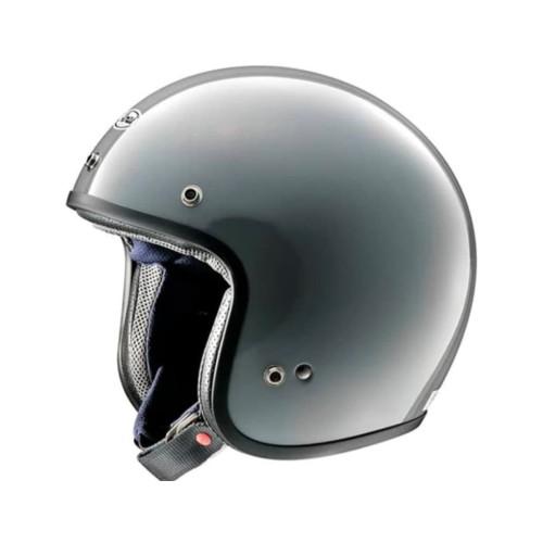 Foto Produk Arai SNI Classic Mod Helm Half Face - Modern Grey - XL dari Arai Indonesia