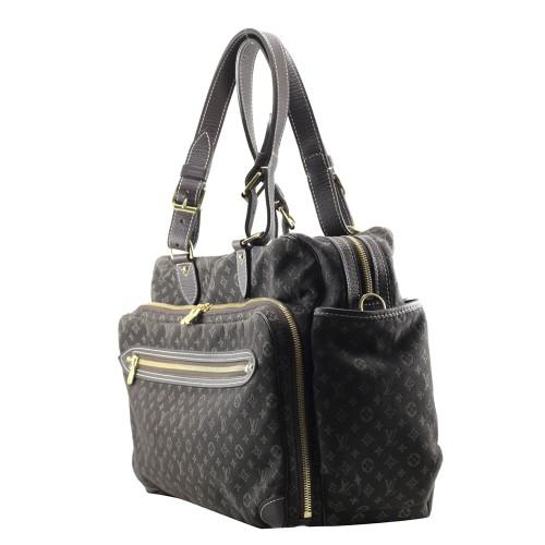 Foto Produk Louis Vuitton Sac a Langer Diaper Bag I9795C dari SECOND CHANCE