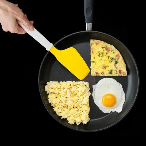 Foto Produk Joseph Joseph Elevate Egg Spatula dari Joseph Joseph Indonesia