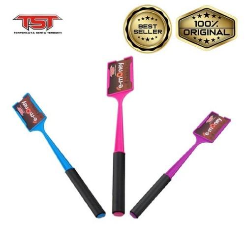 Foto Produk Tongkat E toll + Handgrip dari GMA Product Series
