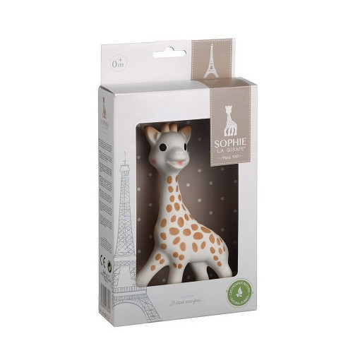 Foto Produk Sophie La Girafe dari Mothercare Official Shop