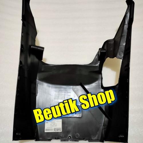 Foto Produk DEK BAWAH DEK KOLONG VARIO 125 150 LED LAMA OLD dari Zikri Buetik shop