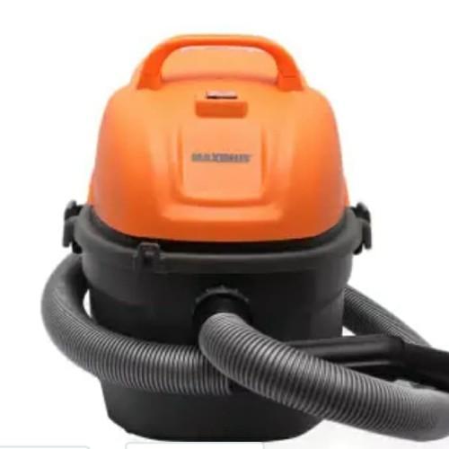 Foto Produk KRISBOW MAXIMUS vacuum cleaner wet & dry - 8 liter dari DS Official