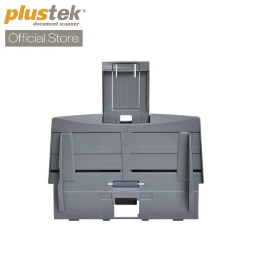 Foto Produk Plustek Paper-Feeder Tray Scanner PS396 Plus, PS4XX, PS506U,A350 dari Plustek Indonesia