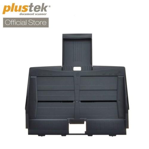 Foto Produk Plustek Paper-Feeder Tray Scanner A150 dari Plustek Indonesia