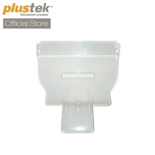 Foto Produk Plustek Paper-Out Tray Scanner PS1XX, PS2XX, PS388U, PS30D, PS3060U dari Plustek Indonesia