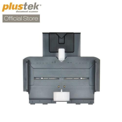 Foto Produk Plustek Paper-Feeder Tray Scanner SC8016U dari Plustek Indonesia