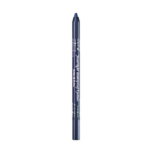 Foto Produk Holika Holika Jewel-light Waterproof Eyeliner - 03 Lazuli dari Holika Holika Indonesia
