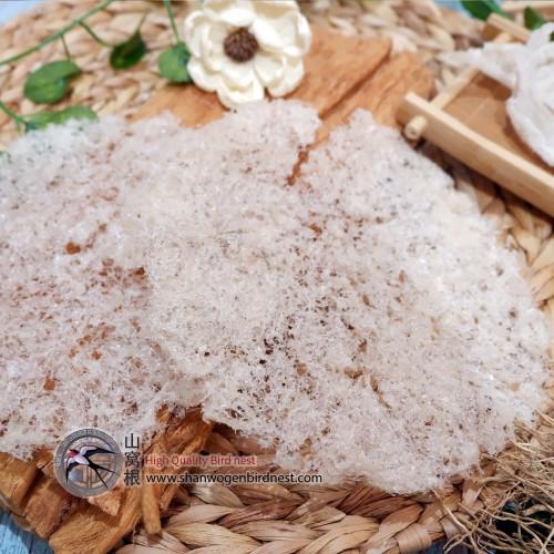 Foto Produk Hancuran sarang walet 5 gram dari Koreanholicshop