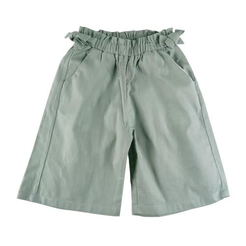 Foto Produk KIDS ICON - Celana Pendek Anak Perempuan COLOURS - CGCL0500200 - 6-12 Bulan dari Kids Icon
