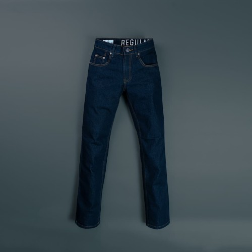 Foto Produk CELANA PANJANG DENIM - JIMMY AND MARTIN - P800-1 - 29 dari Jimmy and Martin