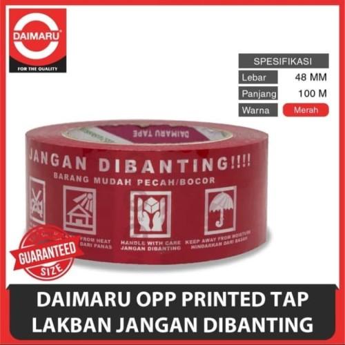 Foto Produk LAKBAN JANGAN DIBANTING DI PEKANBARU RIAU dari Pekanbaru Bubblewrap
