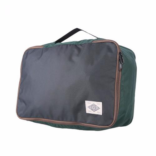 Tas Packing Baju