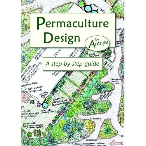 Foto Produk Permaculture Design: A Step-by-Step Guide dari BUKU REFRENSI PERTANIAN