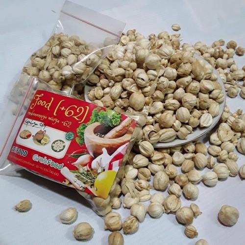 Foto Produk Produk Rempah Rempah Kapulaga - 25 gram dari eksfresh