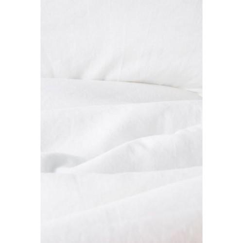 Foto Produk Organic Cotton Fabric Roll dari SUMBU Official