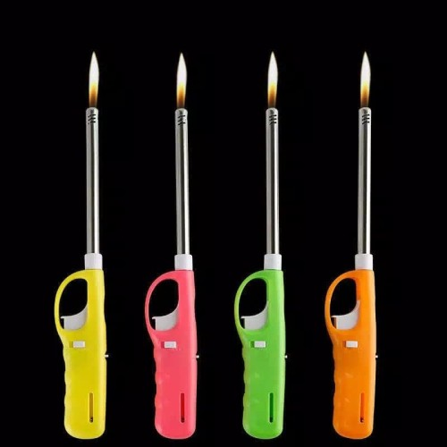Foto Produk Korek Api Kompor - Lighter Pemantik Kompor Gas dari PINZY Official Store