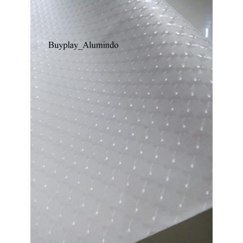 Foto Produk sticker/stiker kaca/kaca film/stiker sandblast/motif 3D 1022 dari buyplay_Alumindo