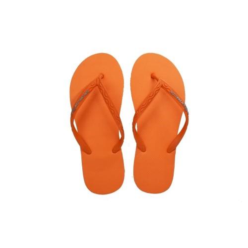 Foto Produk Sandal Jepit Sun Swallow Nice Ladies - 9.5, Orange dari 89stories
