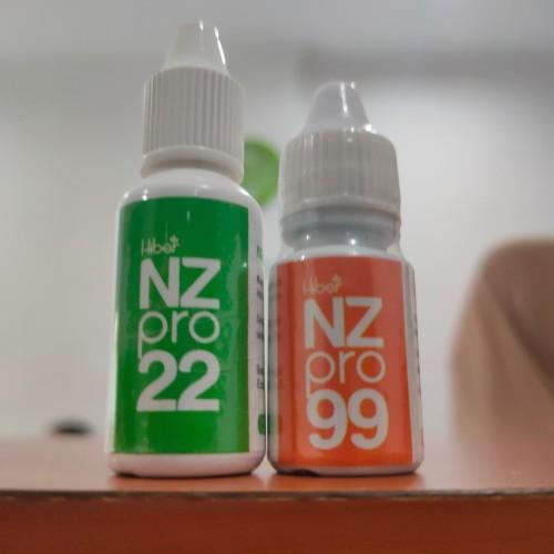 Foto Produk Paket NZpro dari NZPRO