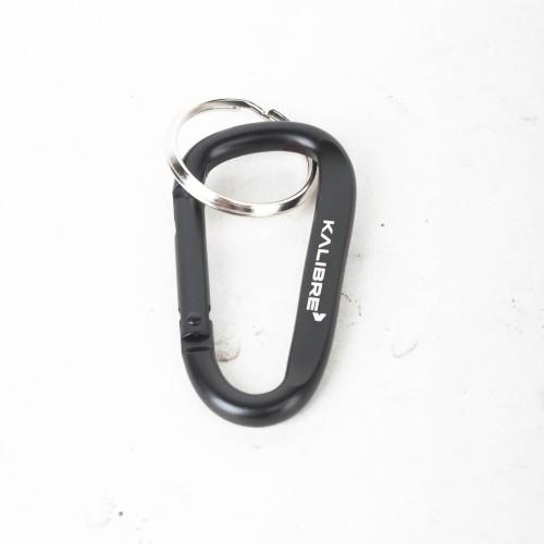 Foto Produk Kalibre gantungan kunci 06 994329999 dari Kalibre Official Shop