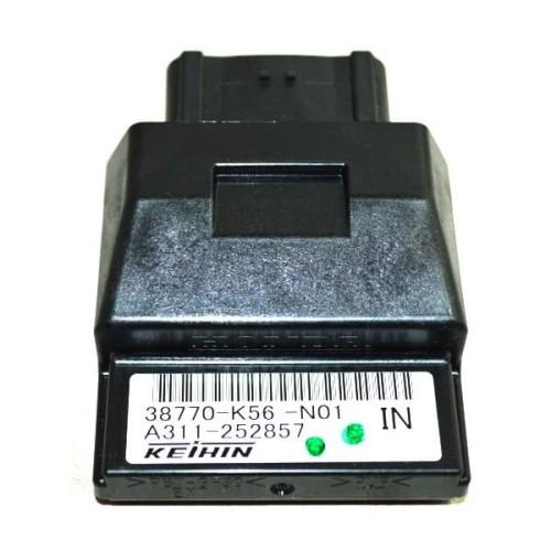 Foto Produk PGM FI Unit Sonic 150R 38770K56N01 dari Honda Cengkareng
