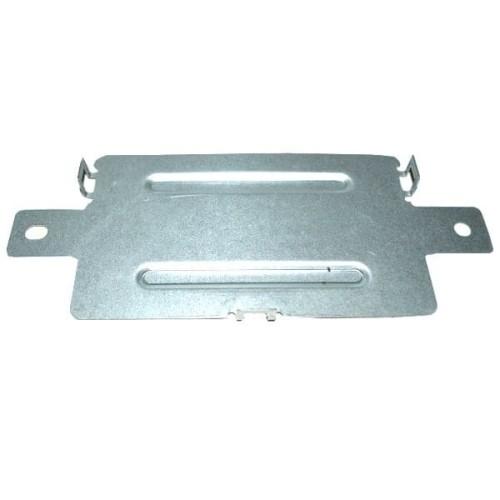 Foto Produk Cover Eng Control Unit BeAT K1A 30401K1AN00 dari Honda Cengkareng