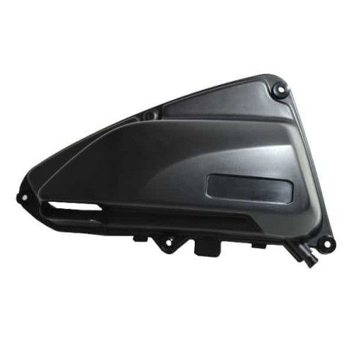 Foto Produk Tutup Saringan Udara Cover Sub Assy Air C BeAT K1A 17245K1AN00 dari Honda Cengkareng