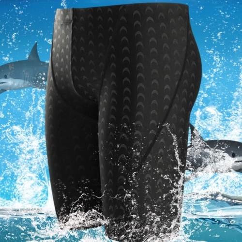 Foto Produk celana renang pria shark skin dari Vacay Point