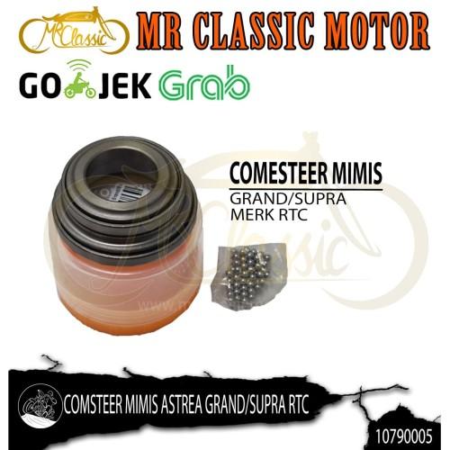 Foto Produk Comsteer/Komstir Mimis Astrea Grand / Supra dari Mr. Classic Motor