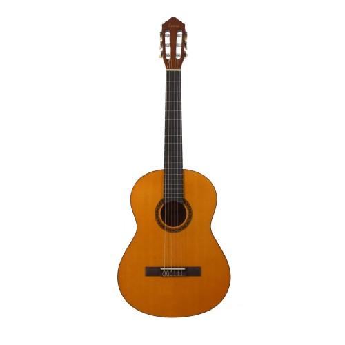 Foto Produk Gitar Klasik Roma dari Evora Guitars