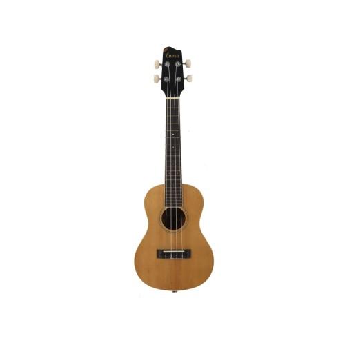 Foto Produk Ukulele Trembesi dari Evora Guitars