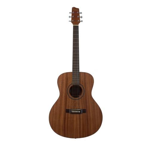 Foto Produk Gitar Akustik Madeira dari Evora Guitars